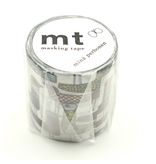 MT masking tape ex Mingling