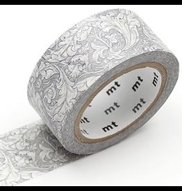 MT  MT washi tape William Morris Stone-Linen