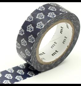 MT  MT washi tape Les Olivades Bonis