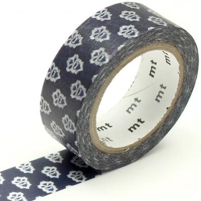 MT washi tape Les Olivades Bonis