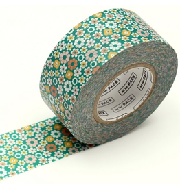 MT  MT washi tape for Pack Field