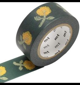 MT  MT washi tape Skip