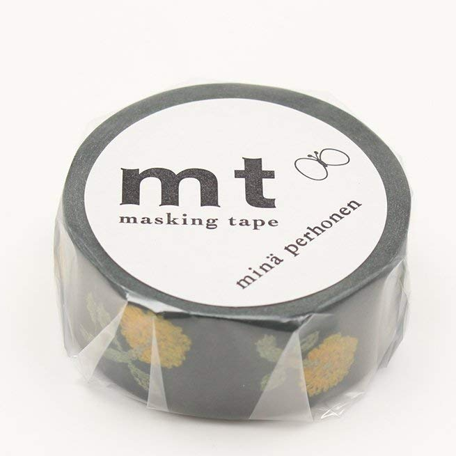 MT masking tape Skip