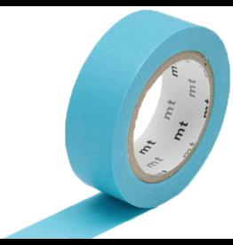 MT  MT washi tape mizu