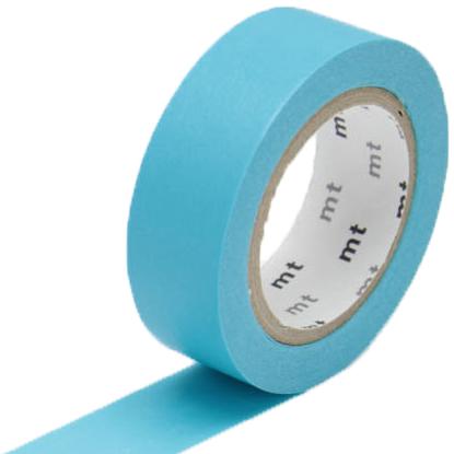 MT masking tape mizu