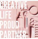 Creative life 2020 zaterdag 28 maart 11:00-12:00