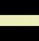 MT casa washi tape Dot lime 50 mm