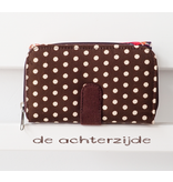 Double printed beurs Autumn