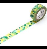 MT masking tape ex Citrus