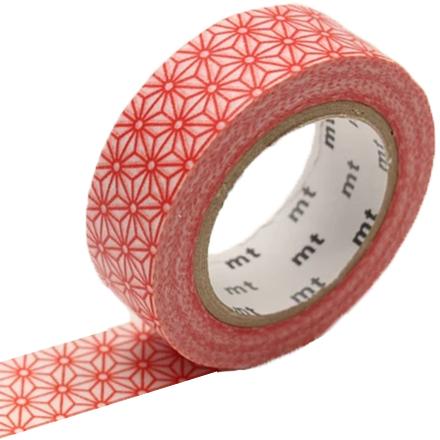MT masking tape Wamon 5