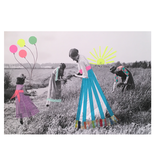 Creative life 2020 zaterdag 14 november 11:00-12:00