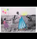 Creative life 2020 vrijdag 13 november 13:00-14:00