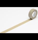 MT masking tape beige