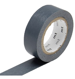 MT  MT masking tape aonibi