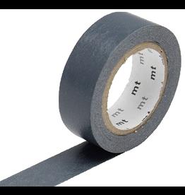 MT  MT washi tape aonibi