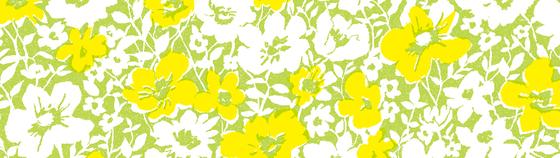 MT for Pack Flower pattern