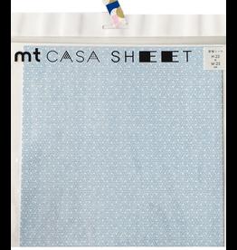 MT  MT casa Plaster sheet Kumikikkou sora