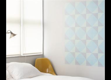 MT Casa Plaster/stucco sheets