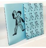 Notebooks Hollandse Nieuwe