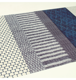 MT  MT casa remake sheet Knit Pattern