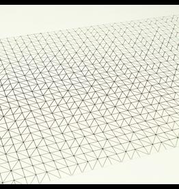 MT  MT casa remake sheet Kapitza Origami