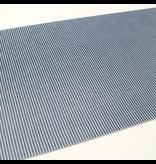 MT casa washi remake sheet Hickory stripe
