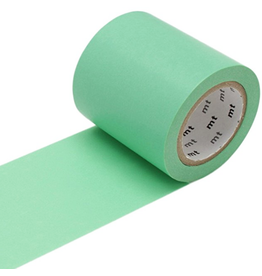 MT  MT casa washi tape Wakamidori 50 mm