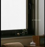 MT washi tape Casa shade lace square M