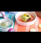 MT washi tape deco Samekomon wakamurasaki