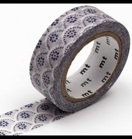 MT  MT washi tape Les Olivades Vidanto