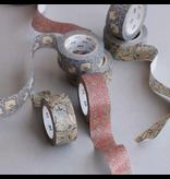 MT washi tape William Morris Granville