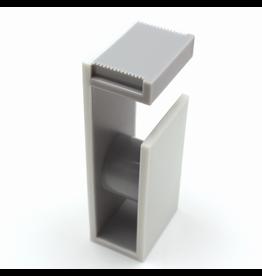 MT  MT washi tape cutter 2tone ash-gray