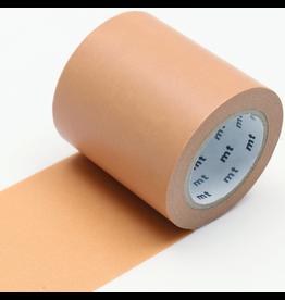 MT  MT washi tape casa Cork 50mm