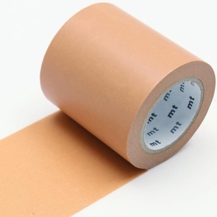 MT washi tape casa Cork 50mm