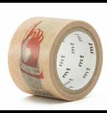 MT washi tape fab Hands