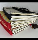 Lamali Travel notebook Pèlerin Palmes
