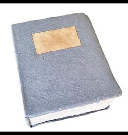 Lamali Lamali Biblio Bleu Lavé