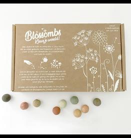 Blossombs Blossombs geschenkdoos groot
