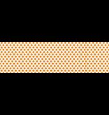 MT washi tape casa Dot mandarin 50 mm