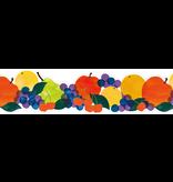 MT washi tape Fab die-cut Fruits