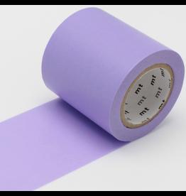 MT  MT washi tape casa Lavender 50 mm