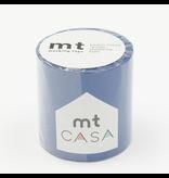 MT washi tape casa Ruri 50 mm