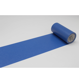 MT casa washi tape Ruri 100 mm