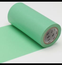MT  MT casa washi tape Wakamidori 100 mm