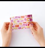 MT washi Pocket Hanazono 50 mm