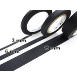MT washi tape slim set shocking