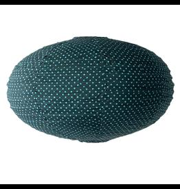 Lampion ufo dots
