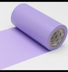 MT  MT washi tape casa Lavender 100 mm