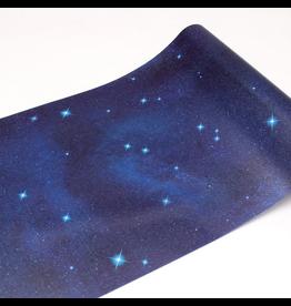MT  MT casa washi fleece Night sky