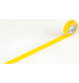 MT masking tape Yellow